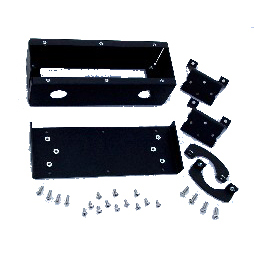 K&R Switch Panel Roll Bar