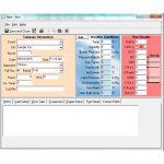 RaceBase Drag Electronic Log Book Drag Racing Electronic Logbook