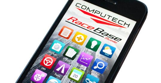 Racing Software 2