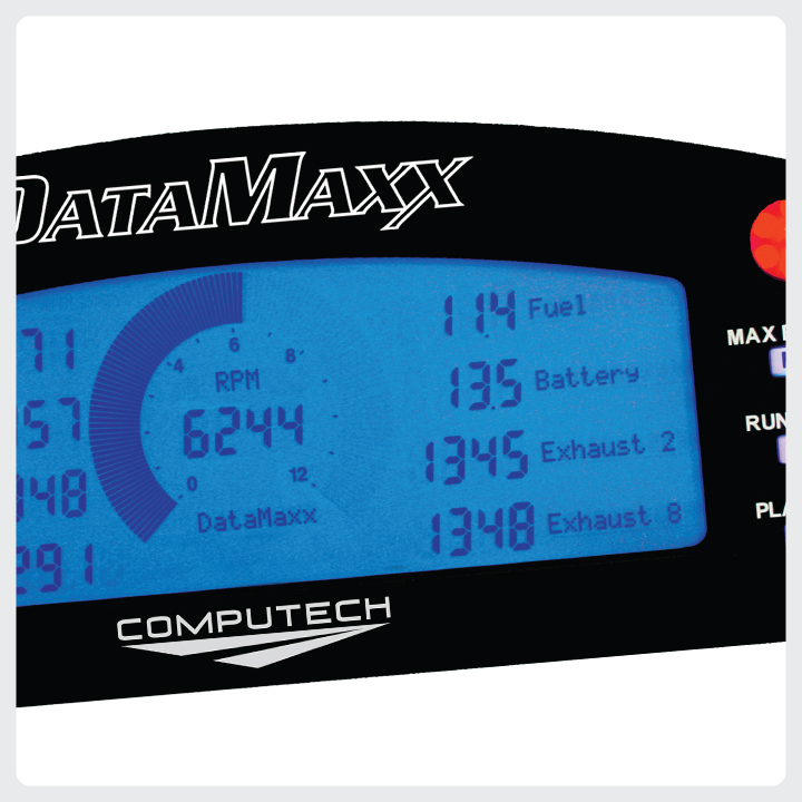 Data Logger Icon : Products computech