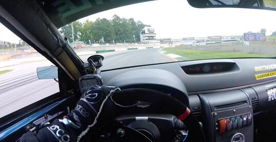 Racing Video Cameras 2