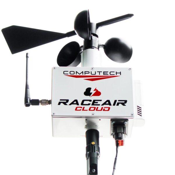 3315 RaceAir Cloud Racing Weather Station