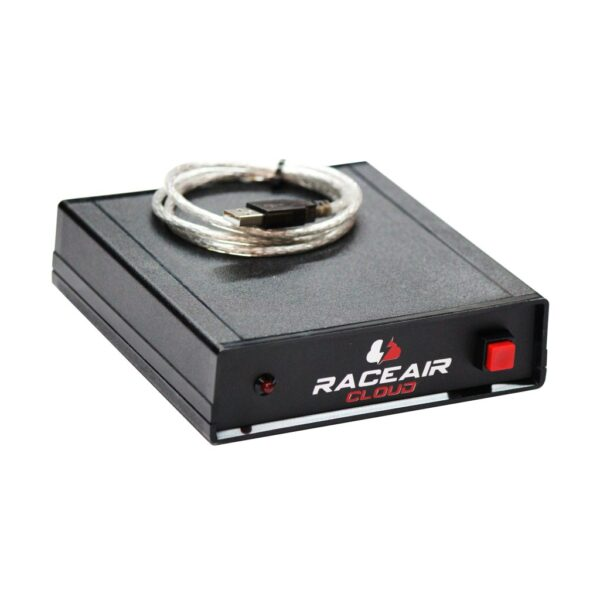 3330 - RaceAir Cloud Interface Box