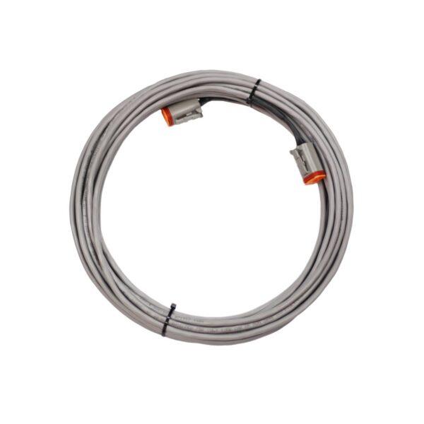 3355 - RaceAir Cloud 40ft Ext Cable